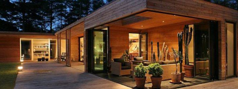 case-in-legno-milazzo
