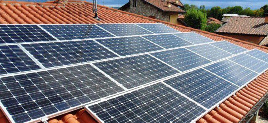 fotovoltaico-milazzo2020