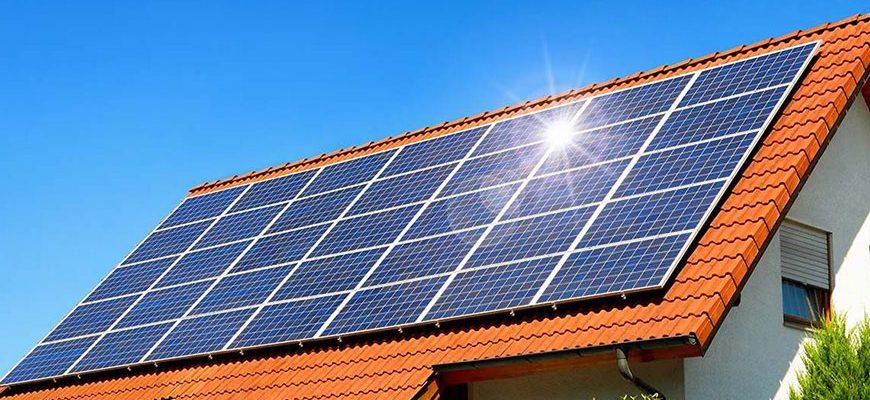 fotovoltaico-milazzo870400